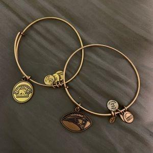 Boston Bracelets